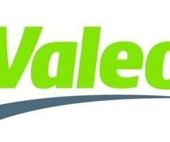ValeoLogo