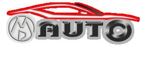 MD-Auto