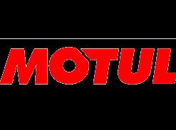 Motorno ulje MOTUL