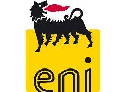 Motorno ulje ENI i-Ride