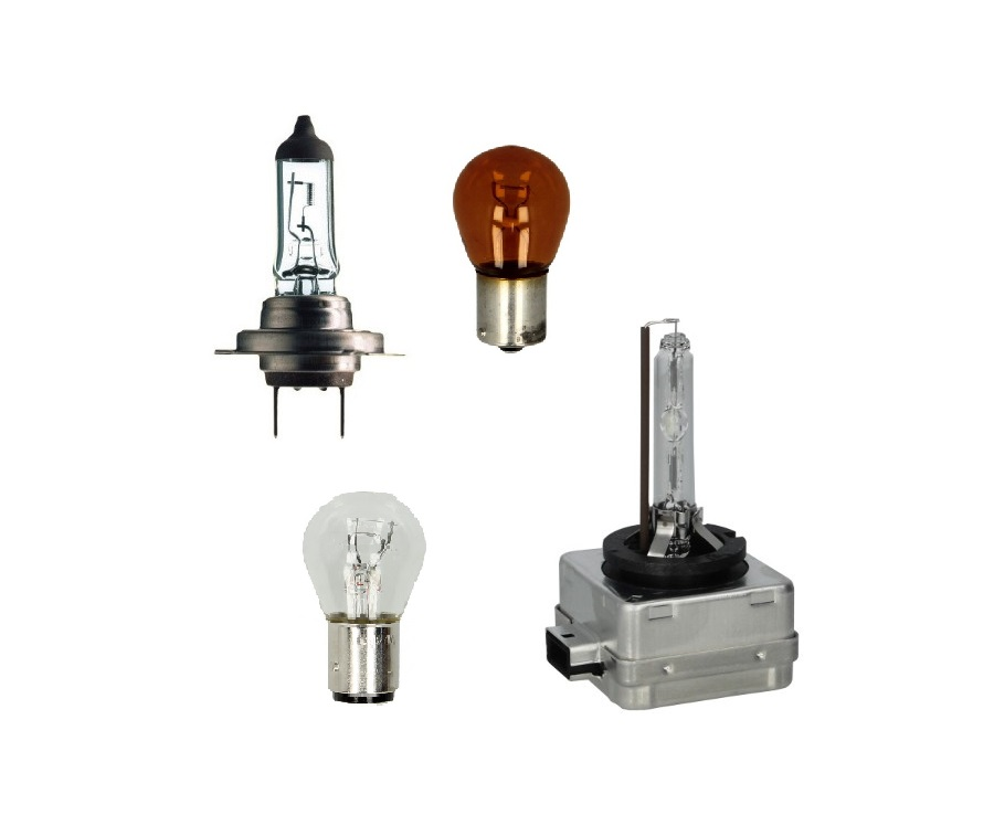 Žarulje (100% najširi izbor žarulja na tržištu)