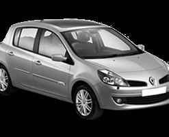 CLIO III (2005-)