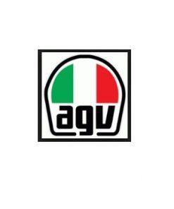 Kacige AGV