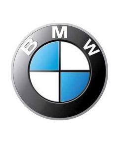 BMW - karoserija