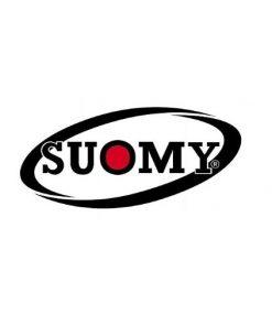 Kacige SUOMY/KYT