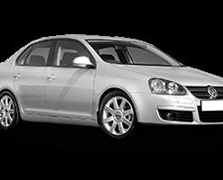 Jetta III 2004-2010