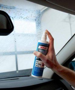 Prozori, čiščenje i održavanje