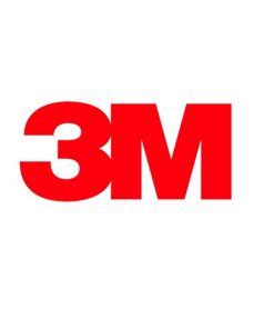 Poliranje 3M