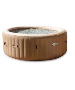 Masažni bazeni / Jacuzzi