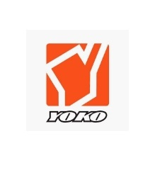 Offroad kacige YOKO