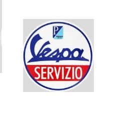 Piaggio / Vespa