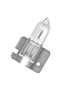 Žarulje H2