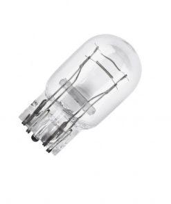 Žarulje W21/5 (w3x16q)