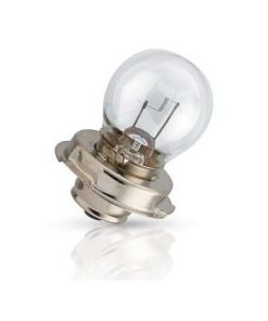 Žarulje S3