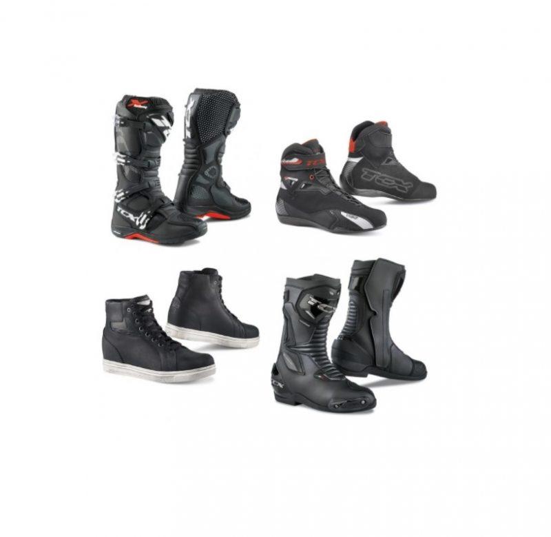 Cipele/Čizme (-20%)