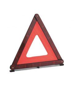 Upozoravajući trokuti