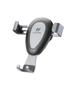 Držači telefona, tableta i navigacija - Unutarnji dodatci