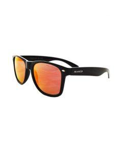Sunčane naočale za vozače