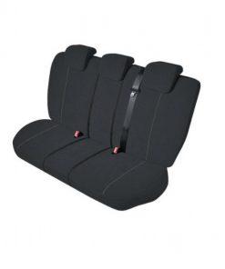 Presvlake za stražnja sjedala