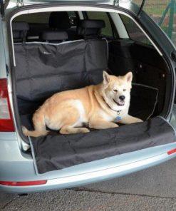 Dodatni pribor za prtljažnik - Unutarnji dodatci