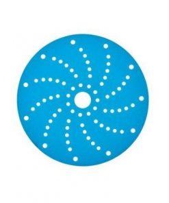 3M Blue