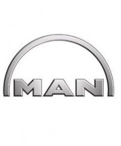 MAN LKW