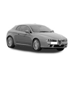 Alfa Romeo Brera (2006-2011) 939