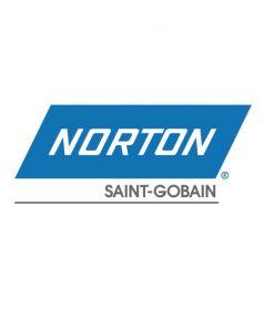 Poliranje Norton