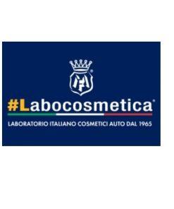 #Labocosmetica